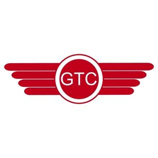 geotravelclub Logo