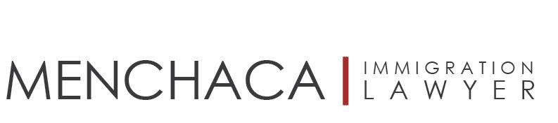 gerardomenchaca Logo