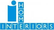 i-Home Interiors Logo