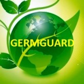 Germguard Logo