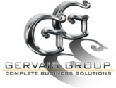 Gervais Group Logo