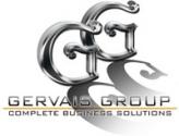Gervais Group Logo