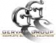 The Gervais Group Logo