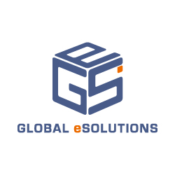 Global eSolutions (HK) Limited Logo