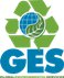 gesrecycles Logo