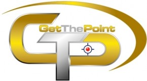 get-the-point Logo