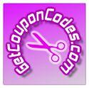 getcouponcodes Logo