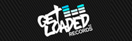 Get Loaded Records Logo