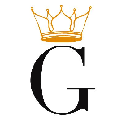 getmeposh Logo