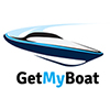 GetMyBoat Logo