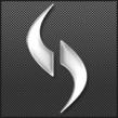 getshimmer Logo