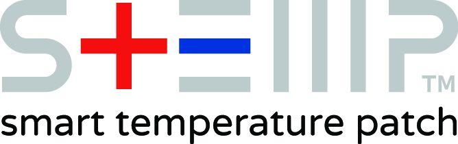 STEMP Inc. Logo