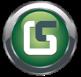 Getsvisionsolutions Logo