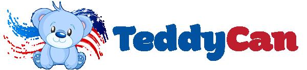 getwellai Logo