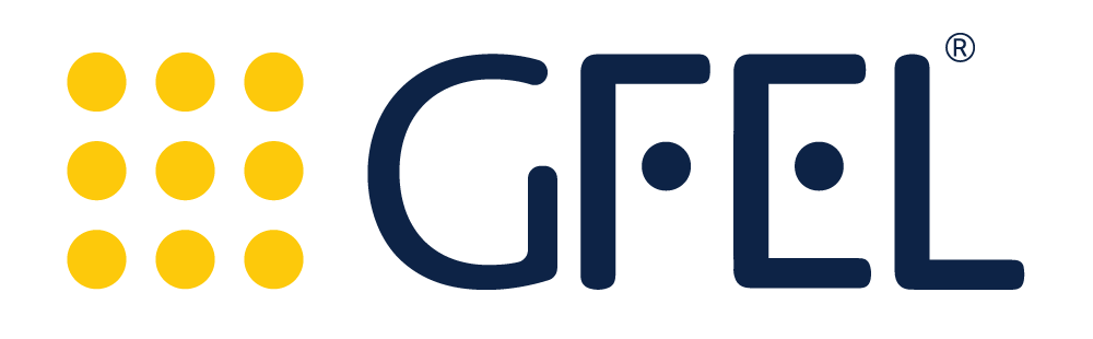 GFEL - Global Forum for Education and Learning Logo