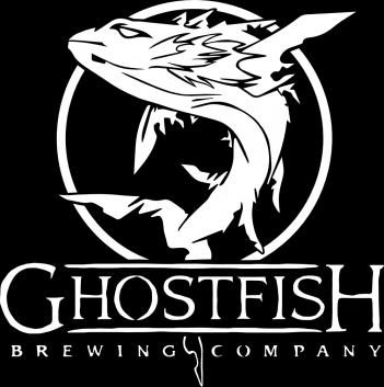 ghostfish Logo