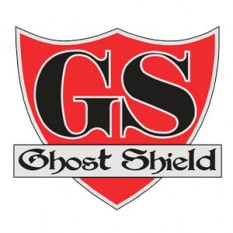 Ghost Shield Logo