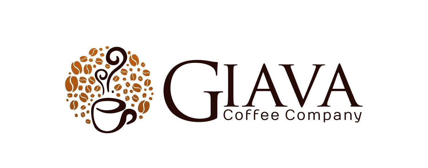 giavacoffee Logo