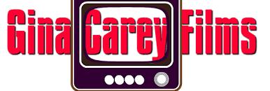gicomusic Logo