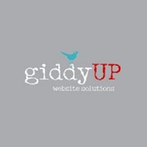 giddyupseo Logo