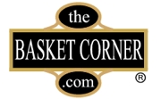 The Basket Corner Logo