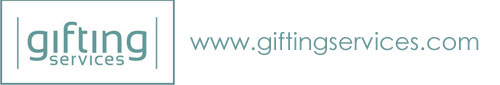 Gifting Services, LLC Logo