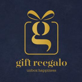 Gift Reegalo Logo