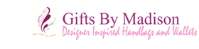 Gifts By Madison Logo