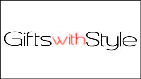 giftswithstyle Logo