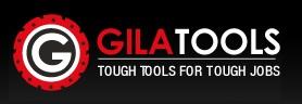 GilaTools Logo
