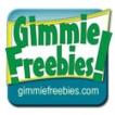 GimmieFreebies Logo