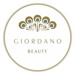 giordanobeauty Logo