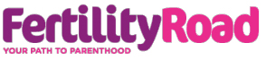 Fertility Road Magazine Logo