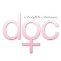 GirlDoc Logo