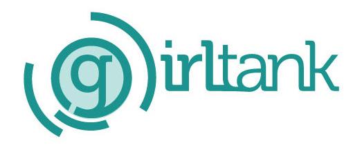 girltank Logo