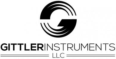 Gittler Instruments, LLC Logo
