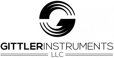 gittlerinstruments Logo