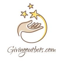 givingoutbets.com Logo