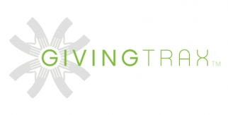 GIVINGtrax Logo