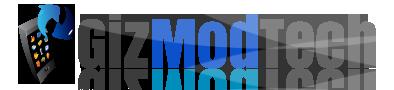 GizmodTech Logo