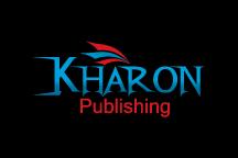 gjohanson Logo