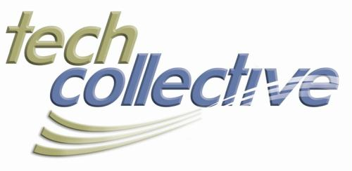 Tech Collective Logo
