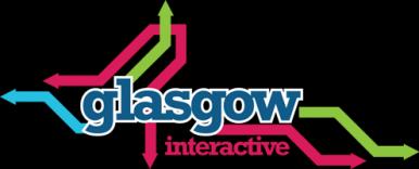 glasgowinteractive Logo