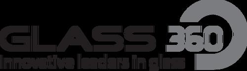 glass360 Logo