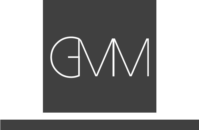 glassmanagement Logo
