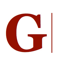 Glatt Consulting Logo