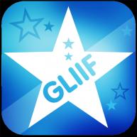 GLIIF Logo