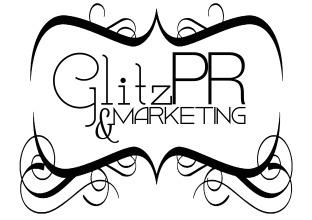 glitzpr Logo