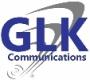 GLK Communications Logo