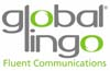 global-lingo Logo
